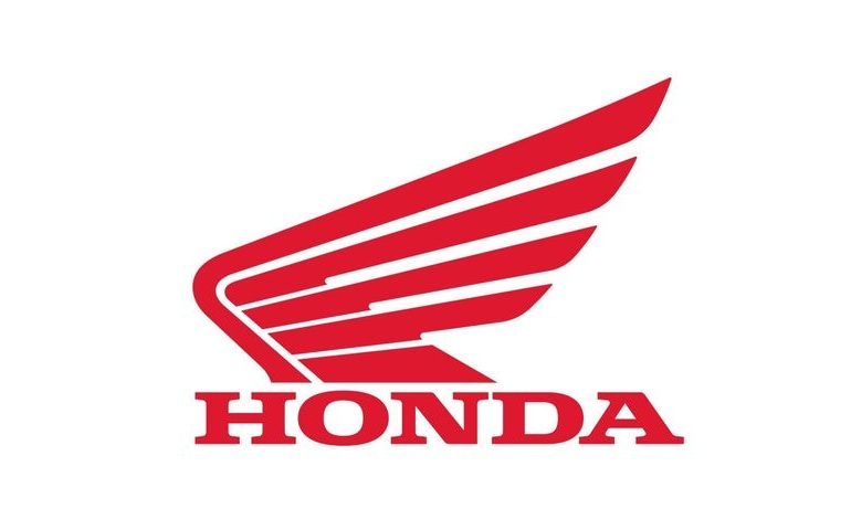 honda india motorcycle diaries