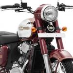jawa 300 motorcyclesdiaries