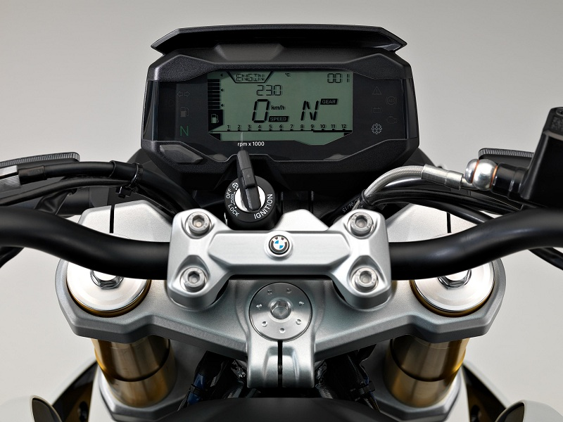 bmw g310r motorcycle diaries