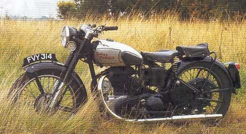 republic day motorcycle diaries