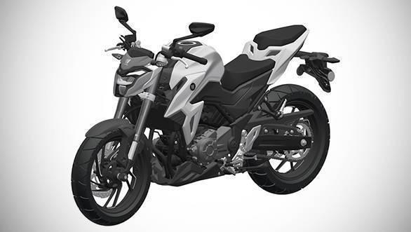 gixxer 250 motorcyclediaries