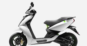 ather 450 chennai price motorcyclediaries