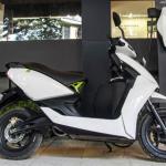 atehr 450 chennai price motorcyclediaries