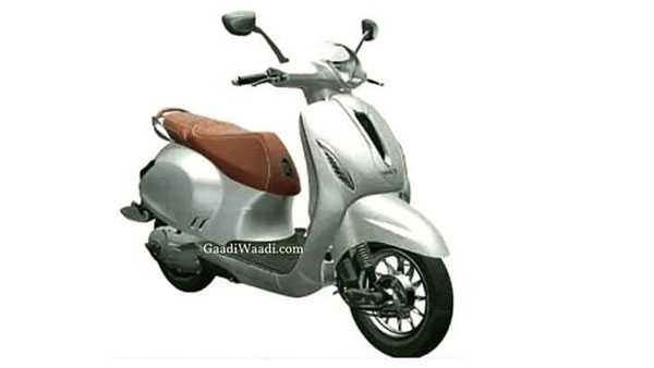 c7a525a5076 Bajaj Electric Scooter is in the pipeline, launch soon ...