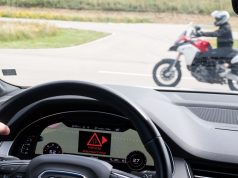 ducati communication motorcyclediaries