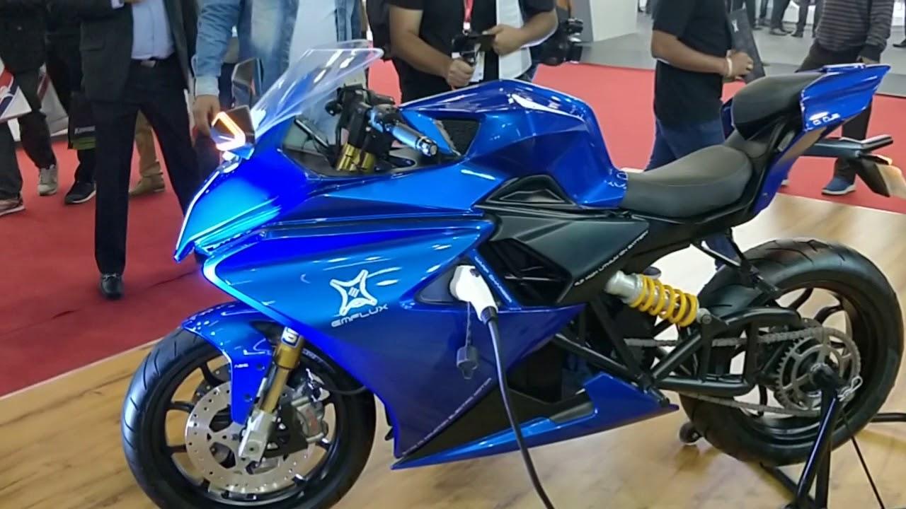 electric bike motorcycle diaries