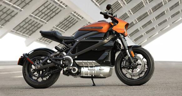 Avenger Bike motorcycle diaries