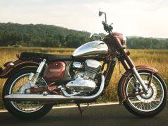 jawa motorcyclesdiaries