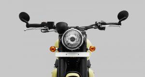 jawa 42 motorcyclediaries