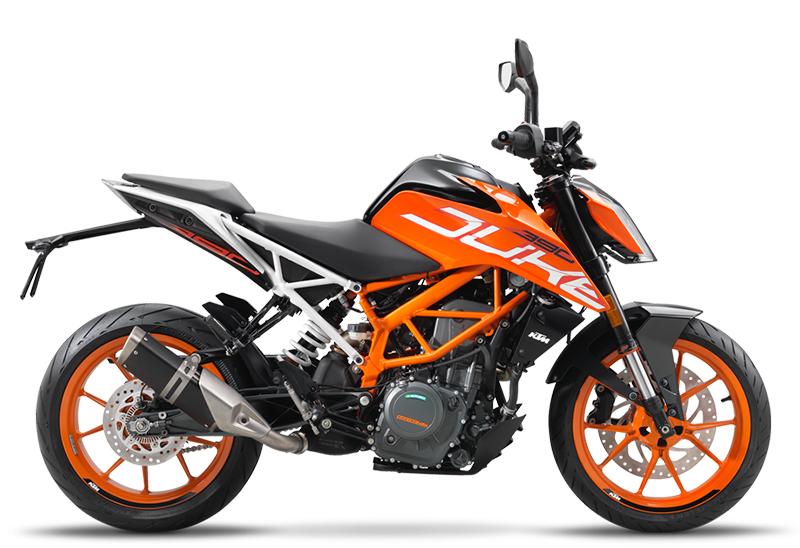duke 390 motorcycle diaries