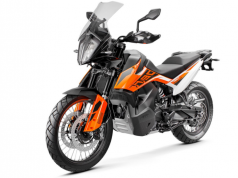 ktm 790 motorcycle diaries