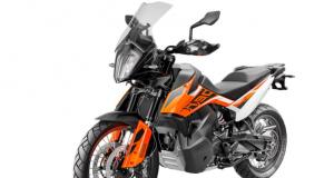 ktm 790 motorcycle diaries