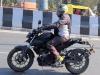 yamaha mt-15 motorcycle diaries