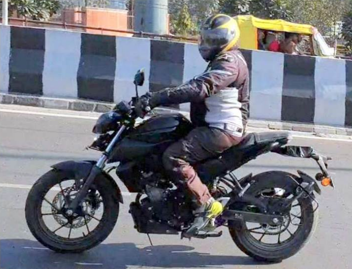 yamaha mt-15 motorcycle diaries