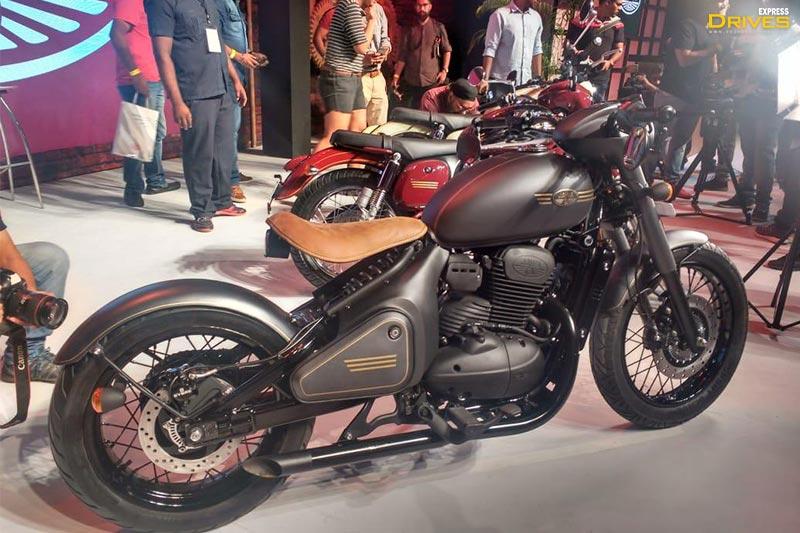 2019 perak motorcycle diaries