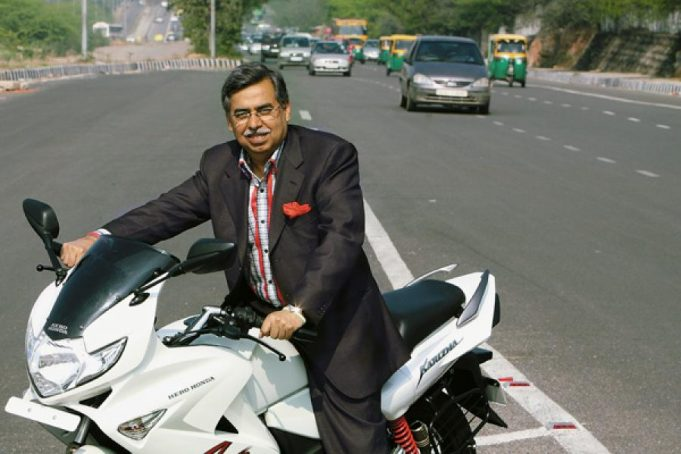 gst rate cut on bikes motorcycle diaries