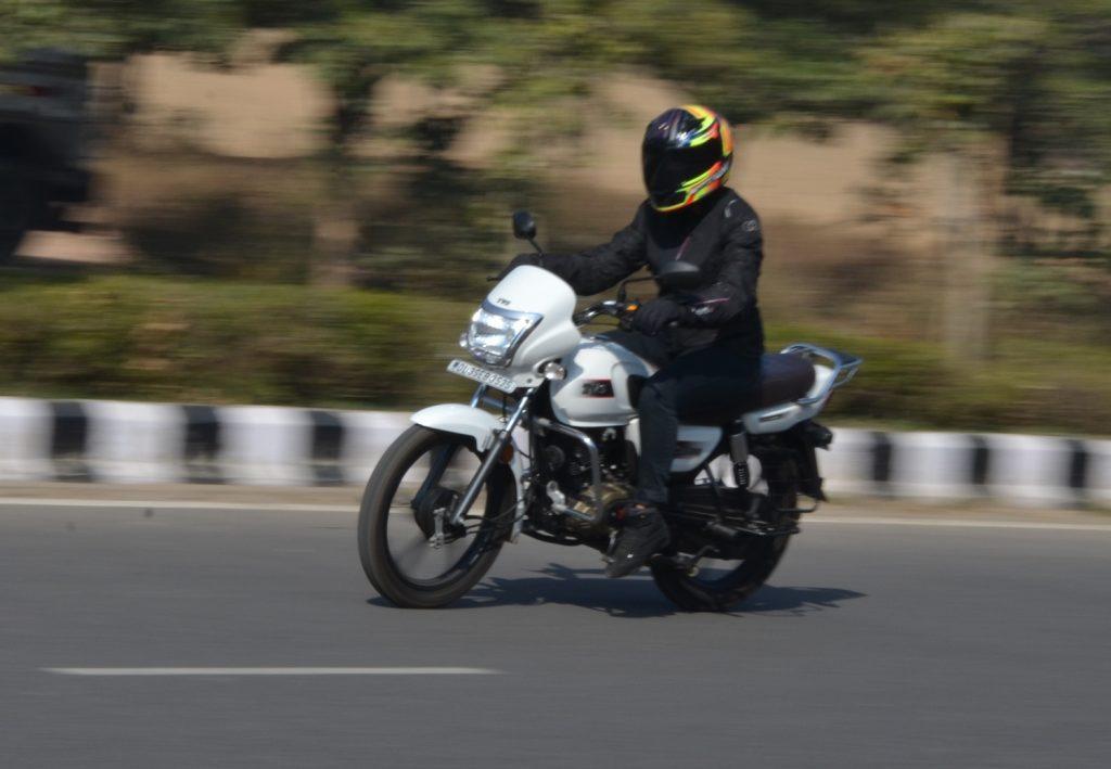 tvs-radeon-june-2019-bike-sales-motorcyclediaries