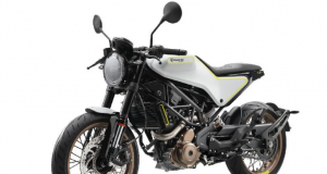 husqvarna motorcyclediaries