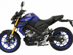 yamaha mt 15 motorcyclediaries
