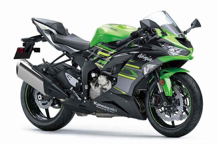 upcoming premium motorcycle diaries