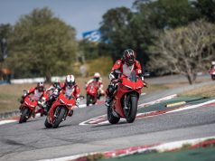 dre track racing motorcyclediaries.in