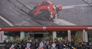 ducati india rajasthan motorcyclediaries