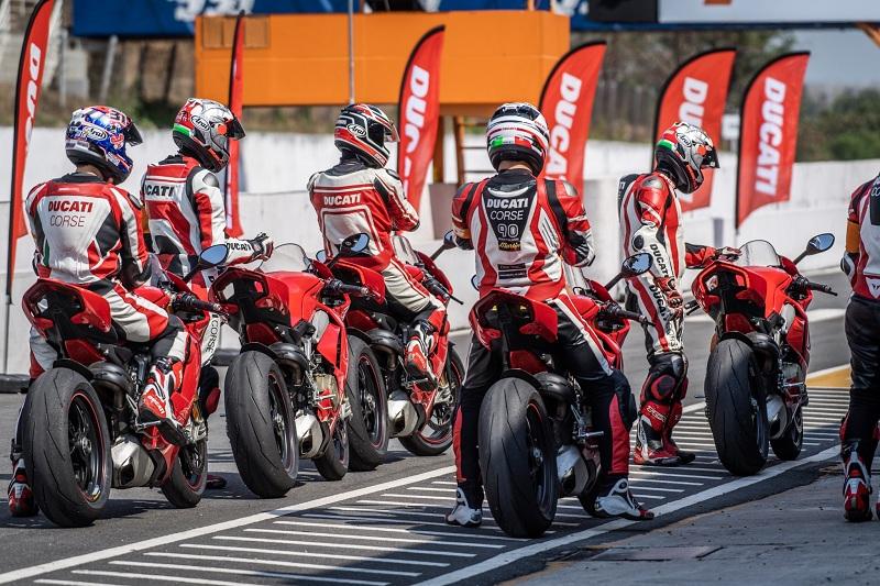 dre track racing motorcyclediaries.in