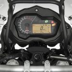 benelli trk 502 price motorcyclediaries