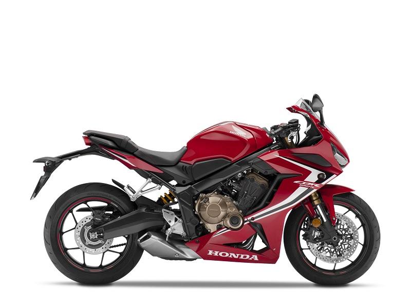 honda cbr650r price motorcyclediaries.in