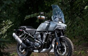 harley davidson new bikes motorcyclediaries