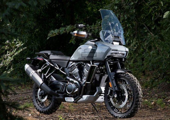 harley davidson new bikes motorcyclediaries