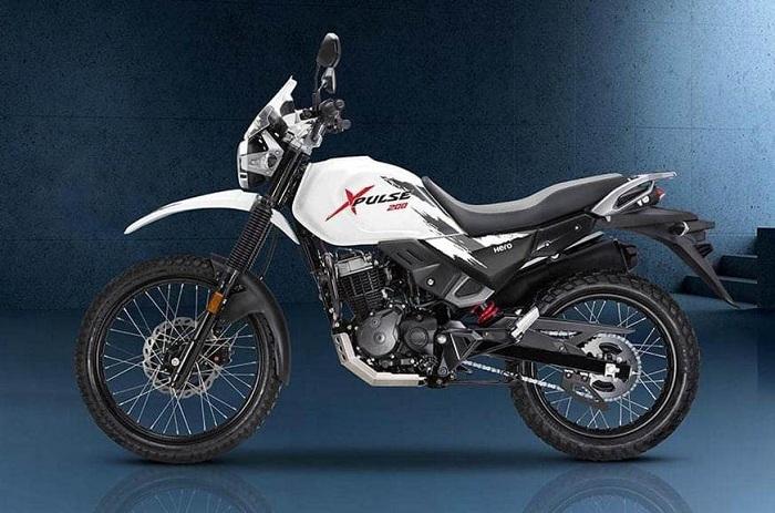 hero xpulse 200 motorcyclediaries