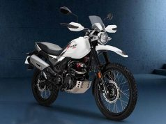 hero xpulse 200 motorcyclediaries