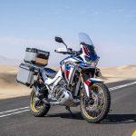 Honda-Africa-Twin-1100-Motorcyclediaries