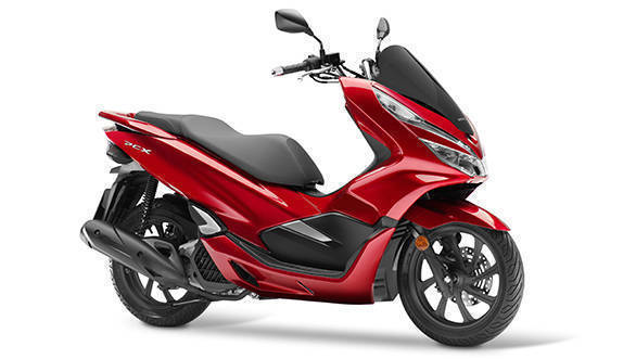 upcoming honda bikes in india 2019 motorcyclediaries