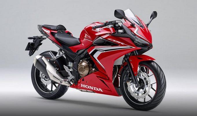 cbr 400r motorcyceldiaries