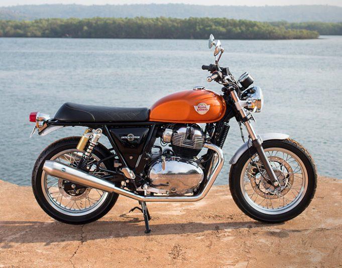 freeflow exhaust motorcyclediaries