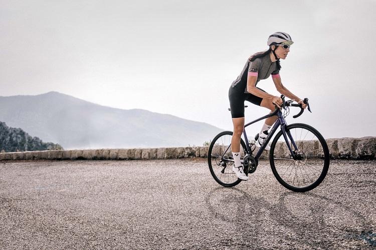 racing cycles motorcyclediaries