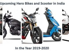 new hero bikes motorcyclediaries