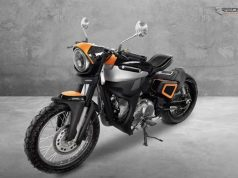 custom royal enfield motorcyclediaries