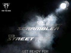 triumph street twin motorcyclediaries