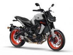 yamaha mt09 price in india motorcyclediaries