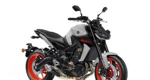 yamaha mt09 price in india motorcyclediaries