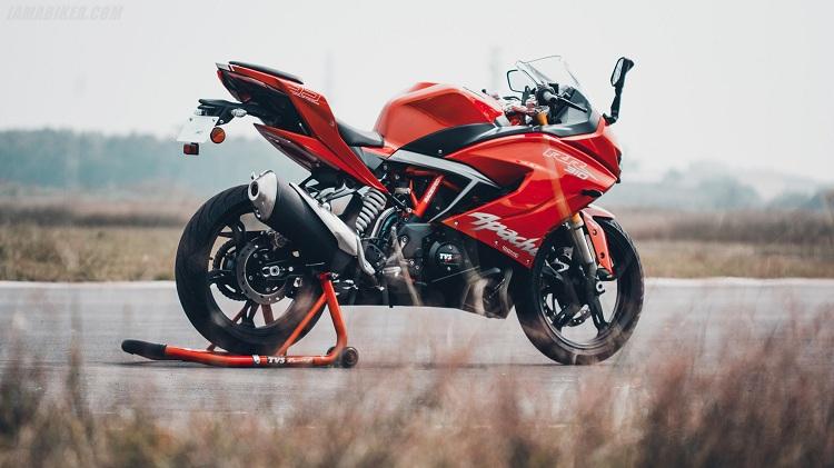 valentine's day motorcyclediaries