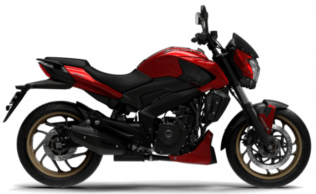 https://cdn.shortpixel.ai/client/q_lossless,ret_img,w_640/https://www.motorcyclediaries.in/wp-content/uploads/2019/02/bajaj-dominar-400-canyon-red-640x393.png