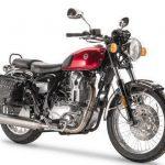 benelli bikes motorcyclediaries.in