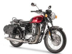 benelli bikes motorcyclediaries.in
