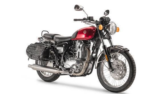 upcoming benelli bikes motorcyclediaries.in