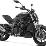 upcoming benelli bikes motorcyclediaries.in