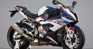 2019 bmw s1000rr motorcyclediaries